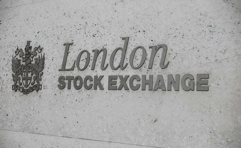 FTSE100 – popyt nadal z przewagą