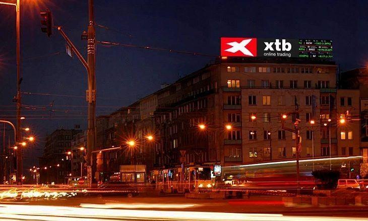 Fundacja Trading Jam chce od KNF ujawnienia raportu ws nadużyć brokera XTB