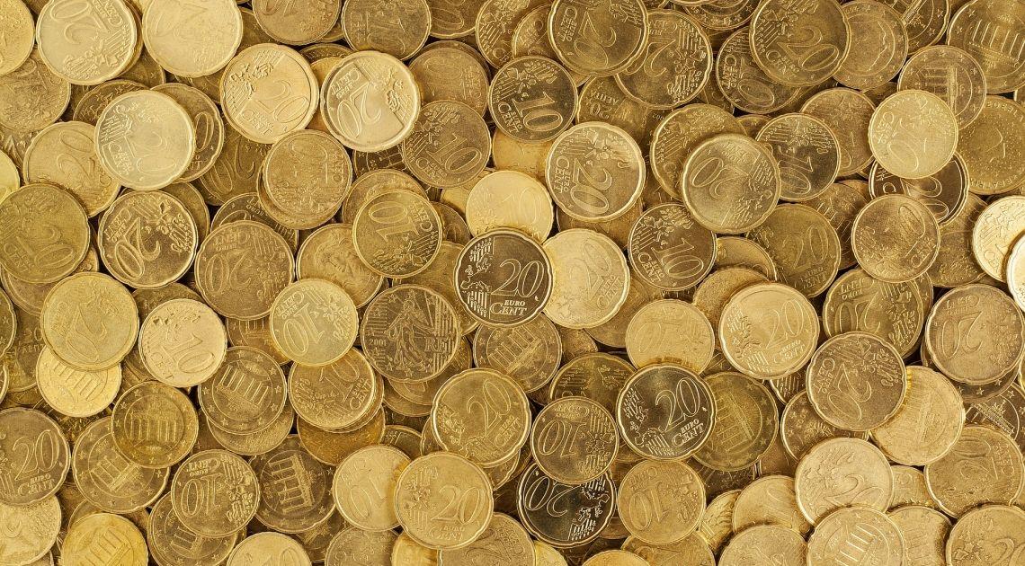 Funt, euro, złoty, dolar, frank we wtorek, 11 czerwca. Kalendarz ekonomiczny Forex