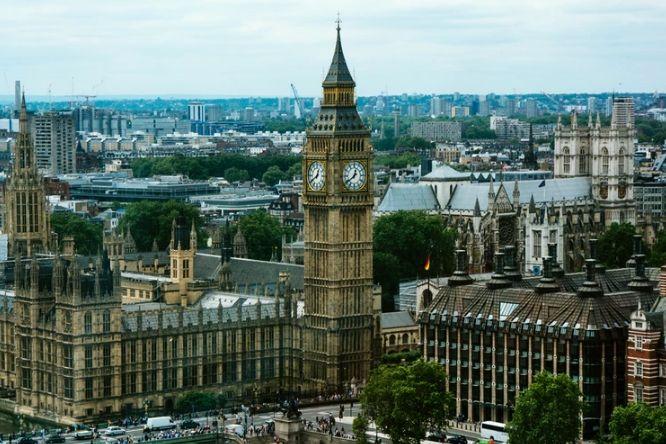Funt GBPPLN spadł w okolice 4,73 złotego! Wieści z Wielkiej Brytanii i strefy euro budzą obawy