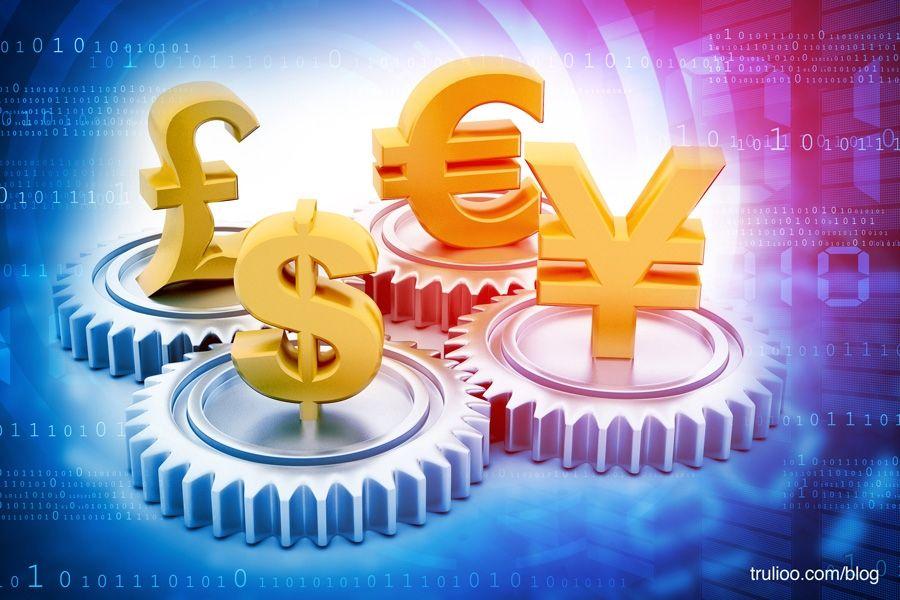 kurs funta kurs euro kurs dolara kurs jena kurs dolara nowozelandzkiego