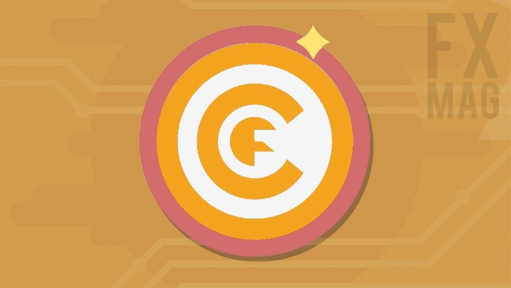 Futurocoin (FTO) - co musisz o nim wiedzieć? Opis kryptowaluty, historia, notowania, kontrowersje