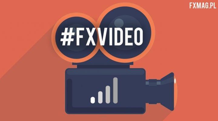 FXVIDEO - sprawdź najnowsze materiały video!