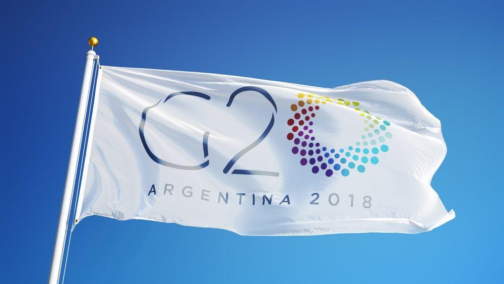 g20 kryptowaluty
