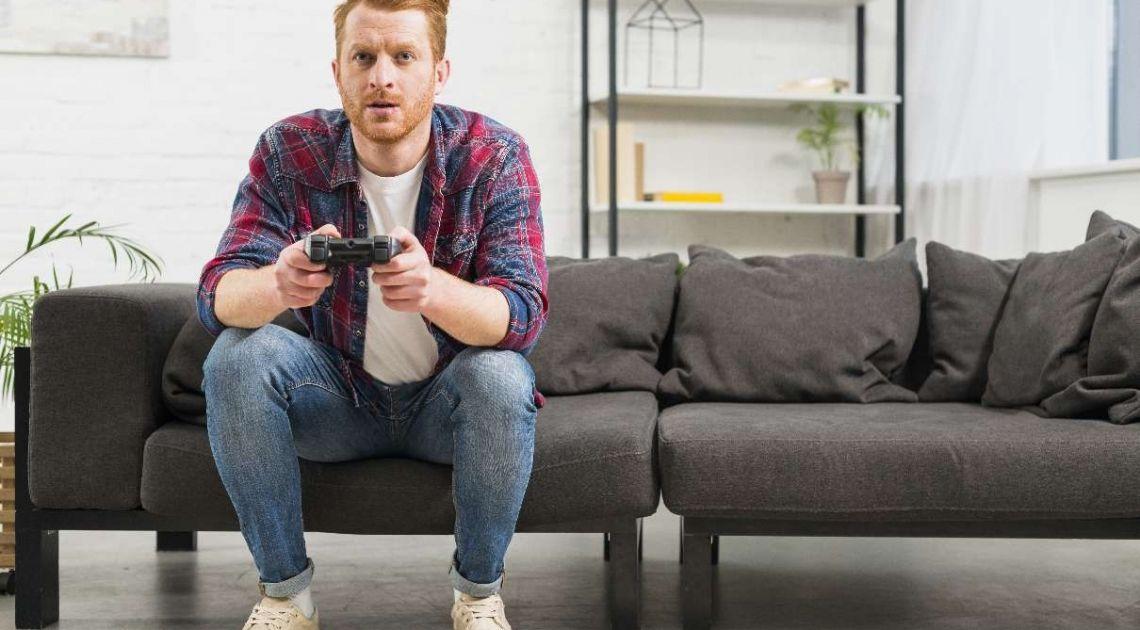 Game Island zrealizuje swoją grę The Day After z udziałem inwestora