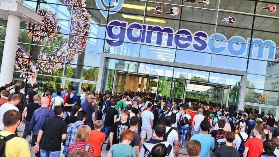 Gamescom 2018 - ważny tydzień dla polskich spółek gamingowych