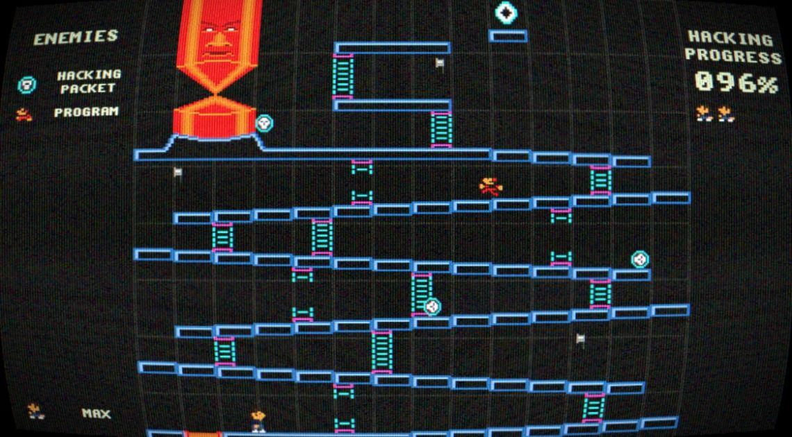 Gaming Factory ogłasza datę premiery Commander '85. Dreszczowiec sci-fi zadebiutuje na PC i konsoli Microsoftu 30 września