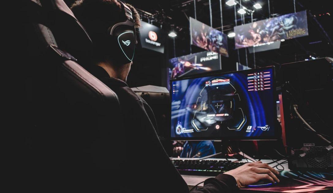 Gaming Factory zakończyła przyjmowanie zapisów na akcje od inwestorów indywidualnych oraz book-building. Cena akcji została ustalona na 15,50 zł