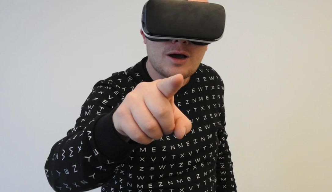 Gaming w czasach kryzysu. Czy to fenomen na skalę światową? Odpowiedzi udziela Gaming Factory, Carbon Studio oraz DRAGO entertainment!