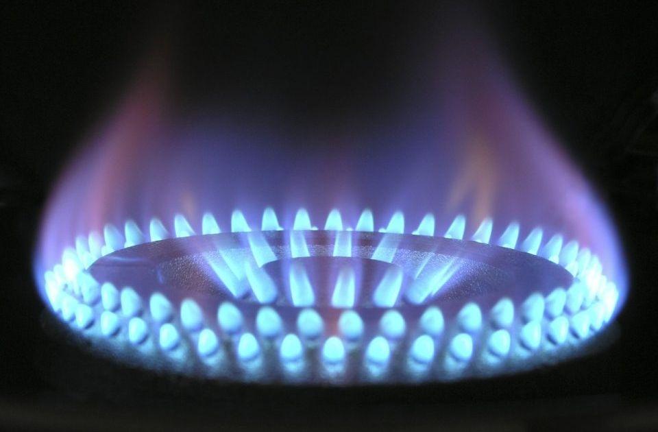 Gaz od PGNiG będzie tańszy od 2021 roku
