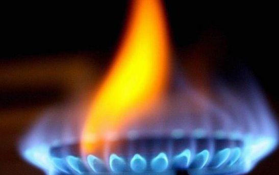 Gaz w polityce energetycznej traktowany jest jako paliwo przejściowe - Naimski