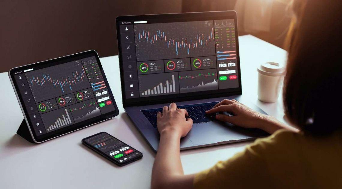 Gdzie szukać okazji rynkowych? Handluj skutecznie