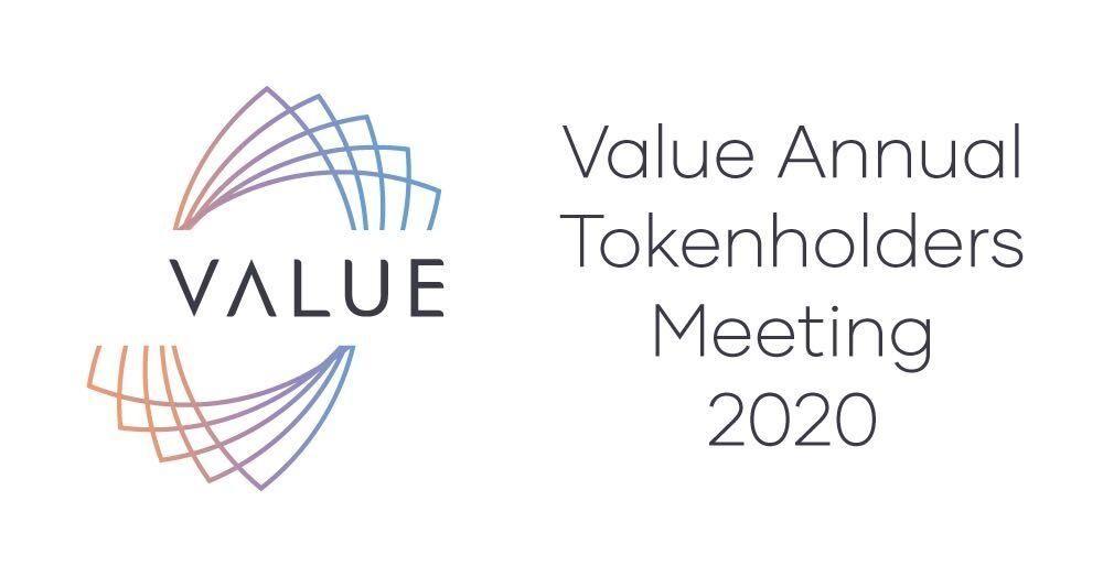 Gdzie trafi prawie 200 tysięcy euro? Value przeprowadza pierwsze na świecie Walne Zgromadzenie na Blockchainie