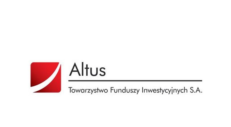GetBack chciał przycisnąć Altusa - 120 mln zł na początek i arbitraż, a zapomnimy o podejrzanej transakcji
