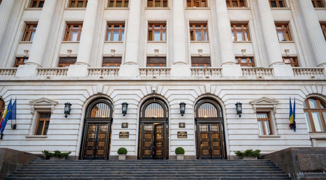 Getin Holding chce pozbyć się ukraińskich spółek. Euforia na bankach Leszka Czarneckiego