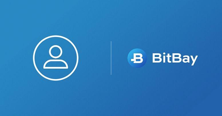 BitBay giełda kryptowaluty kantor