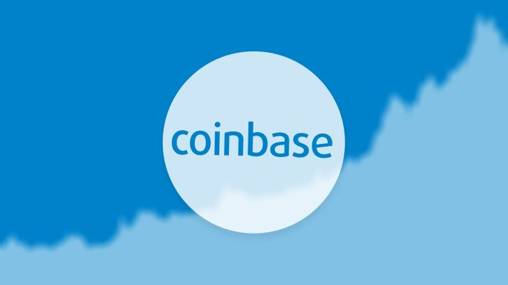 Giełda Coinbase wprowadza pierwszy token Ethereum na swoją platformę