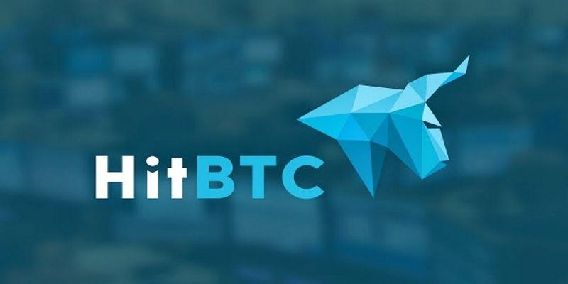 Giełda HitBTC blokuje wypłaty swoich klientów