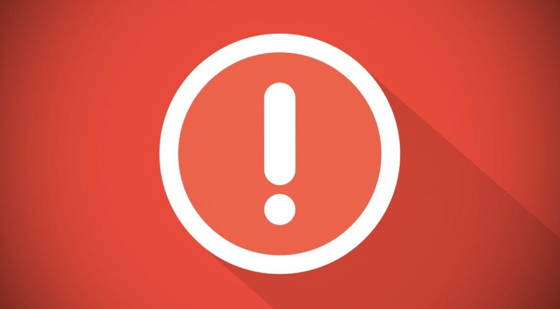 Giełda kryptowalut Bitmarket niespodziewanie kończy działalność, zamrażając środki klientów