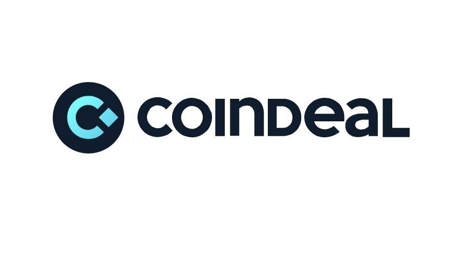 Giełda kryptowalut CoinDeal. Czy warto założyć tutaj konto kryptowalutowe? Historia, opinie użytkowników