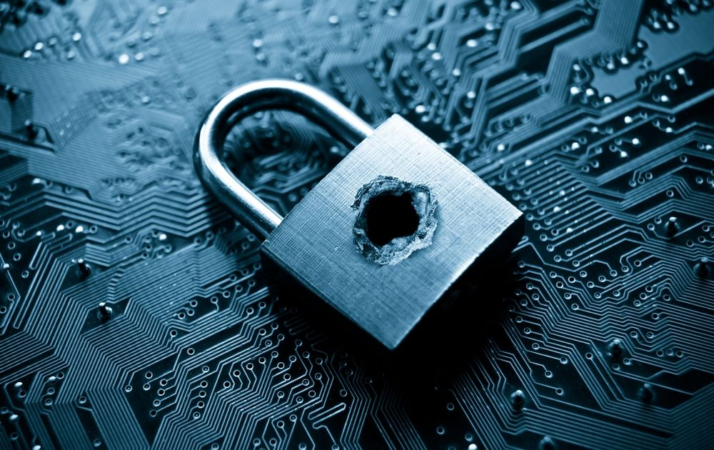 Giełda kryptowalut Coinmama ofiarą zmasowanego ataku hakerskiego