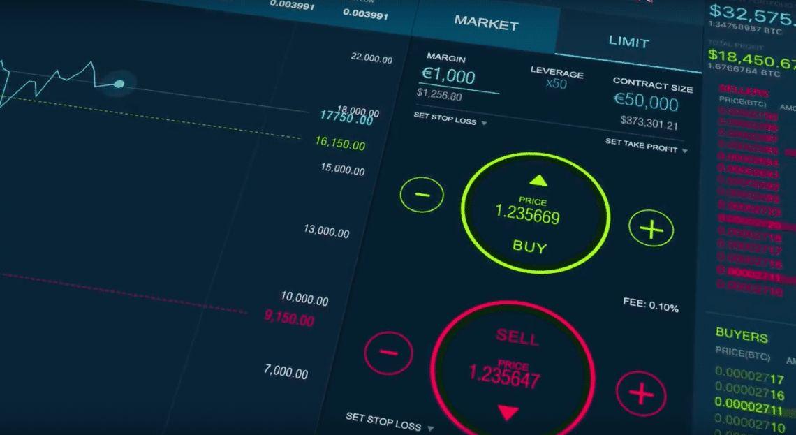 Giełda kryptowalut DX.Exchange zawiesza działalność. Klienci zobowiązani do wypłaty środków