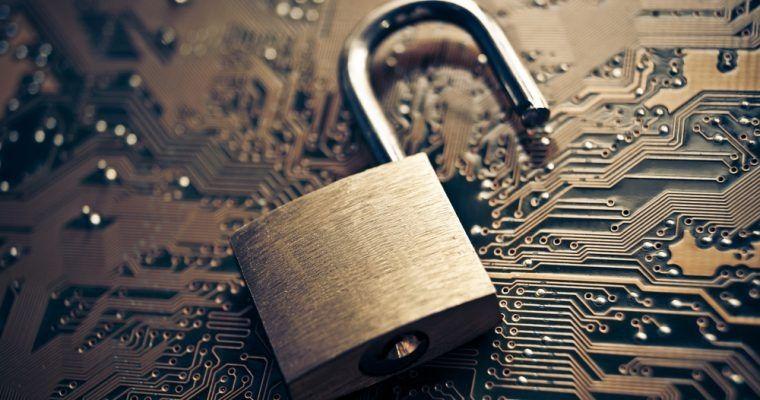Giełdy kryptowalut tracą o 250% więcej w atakach hakerskich niż w zeszłym roku