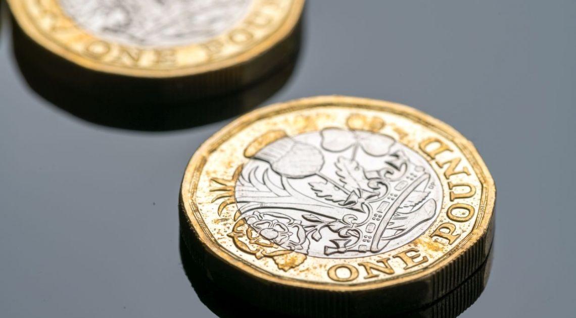 Glapiński: Polskie złoto trafi z Banku Anglii do NBP