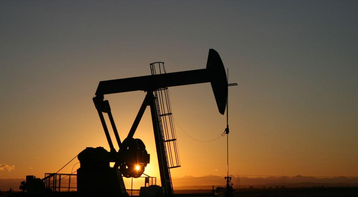 oiloutput