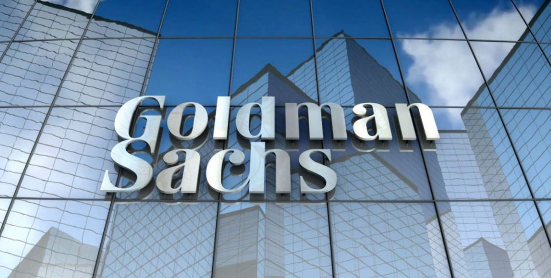 Goldman Sachs wraca do gry