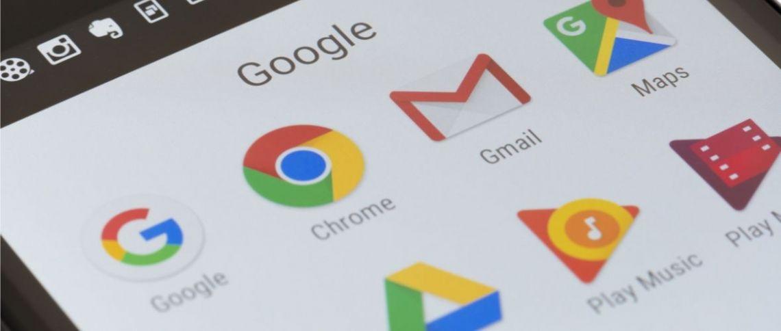 Google przywraca reklamy kryptowalut, jednak tylko dla wybranych