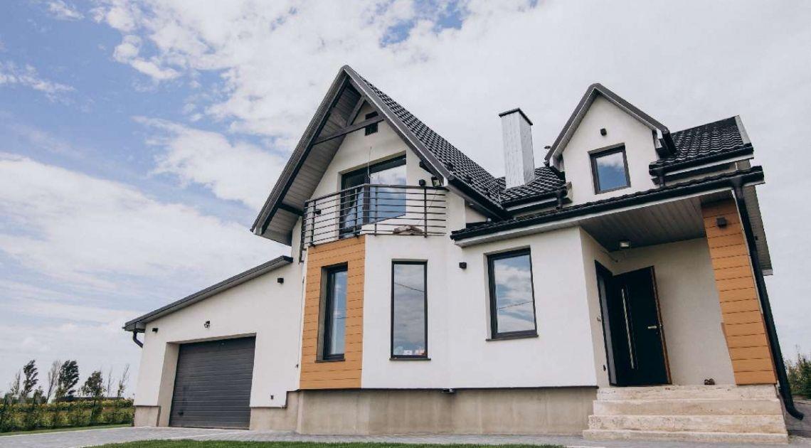 Gospodarka dużo zyska na termomodernizacji budynków