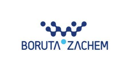 Grupa Boruta Zachem z czterokrotnym wzrostem zysku netto w 3Q 2020 r