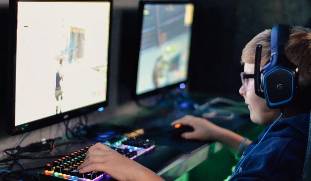 Grupa CI Games sprzedała ponad 1,7 mln sztuk gier na PC i konsole oraz wypracowała 47,5 mln zł przychodów ze sprzedaży w 2019 roku