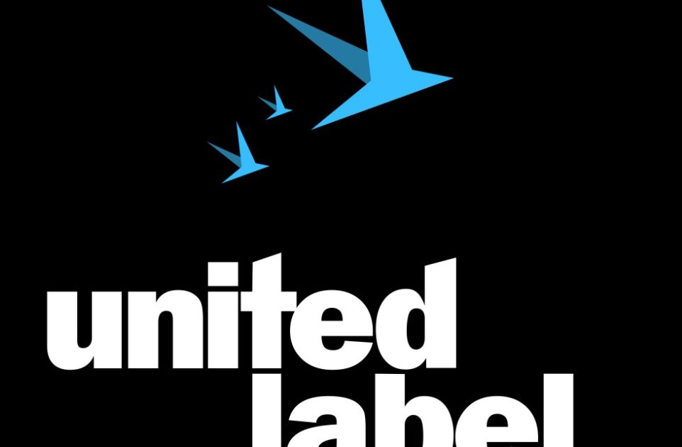 Grupa INC pozyskała w I transzy 3 mln zł dla United Label