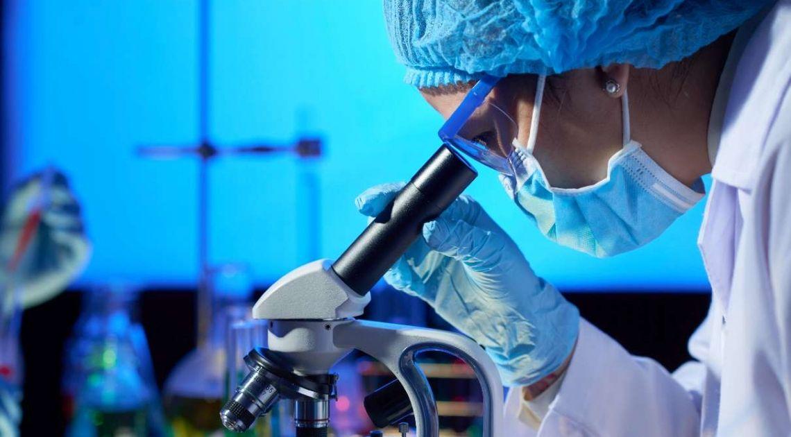 Grupa NEUCA inwestuje w MTZ Clinical Research i wchodzi w nowy obszar badań klinicznych wczesnofazowych