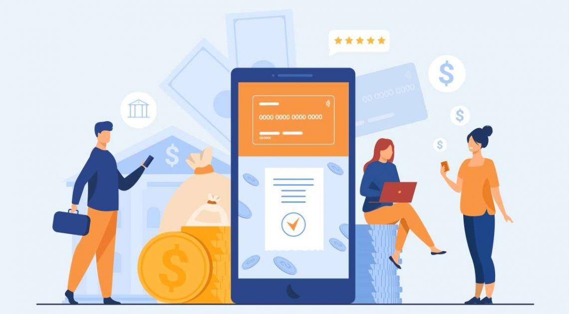 """Grupa SER otrzymała najwyższe oceny produktów  w kategoriach """"Cyfrowa transformacja biznesu""""  i """"Zarządzanie informacją"""" w raporcie Gartnera"""