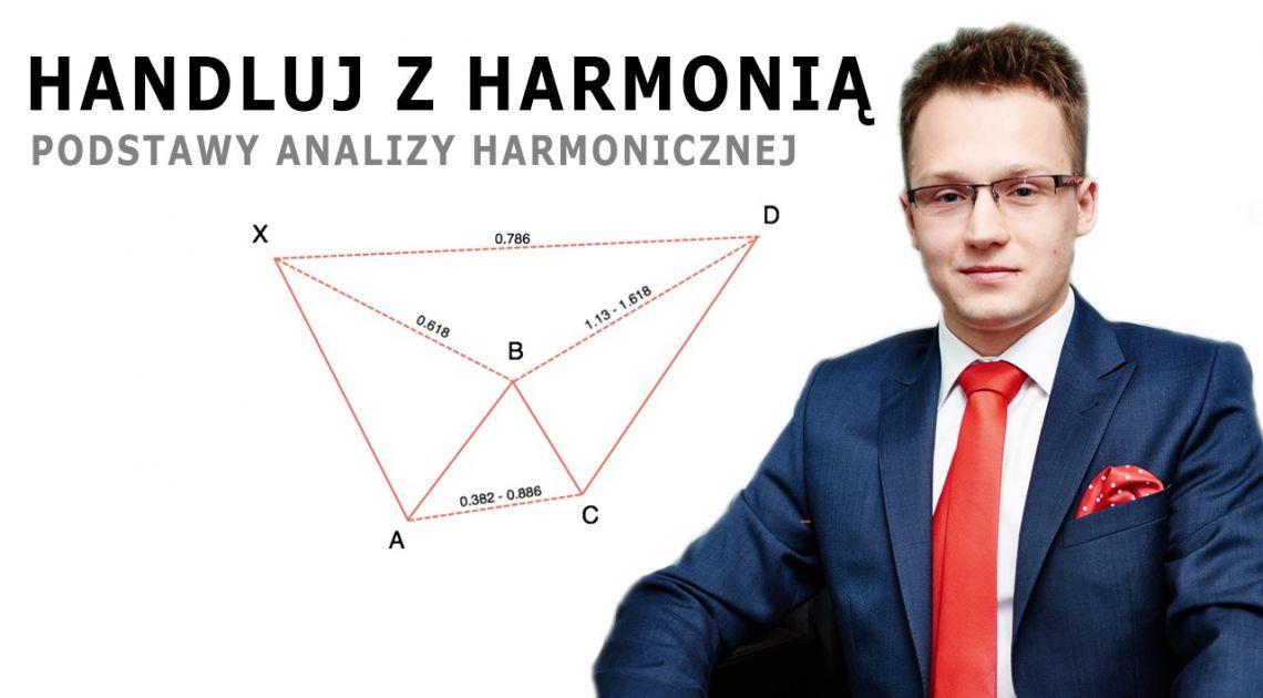 formacje harmoniczne