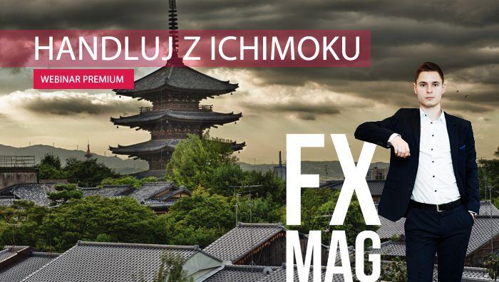 webinar Ichimoku