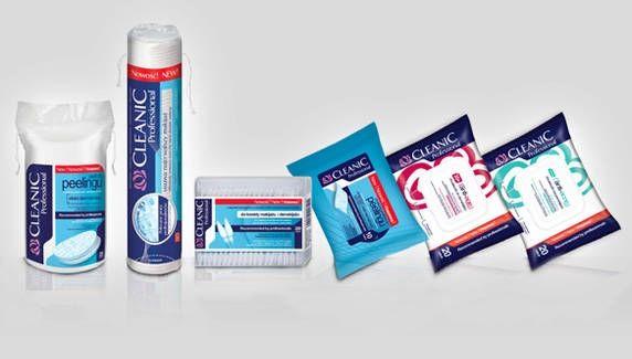 Harper Hygienics GPW spółka