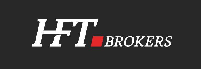 HFT Brokers - lista zmian obowiązująca od 16 sierpnia 2016