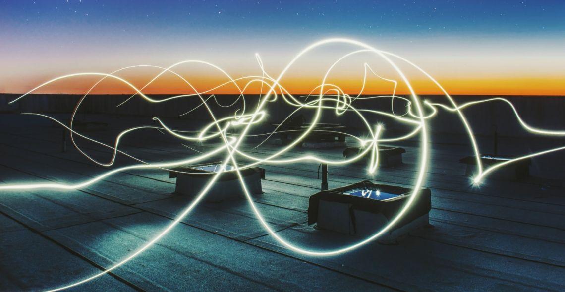 HUB4Fintech S.A. ma Term Sheet dot. połączenia z MINUTOR Energia