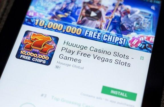 Huuuge Games ustala cenę ostateczną akcji i zmniejsza emisję. Jaka będzie redukcja na zapisach?