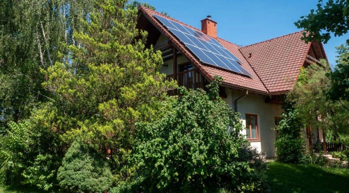 """IKEA """"Energia słoneczna dla domu"""" w nowej odsłonie"""