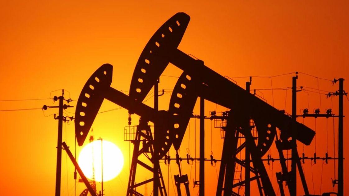 Ile dolarów kosztuje dziś ropa WTI oraz Brent? Tydzień pod znakiem OPEC+