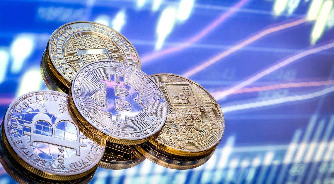Ile potrwa hossa na Bitcoinie (BTC)?
