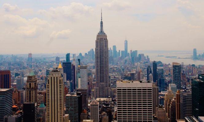 Indeksy w USA poprawiają szczyty wszech czasów, DAX najwyżej w tym roku