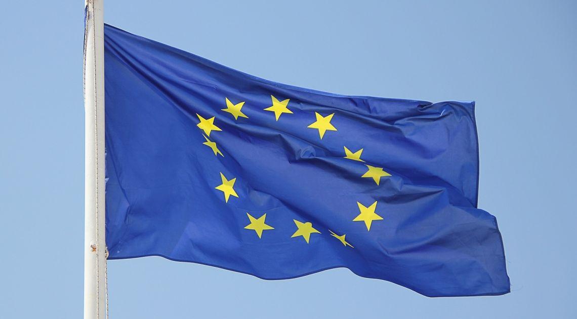 Inflacja czy deflacja- z czym zmaga się Strefa Euro?