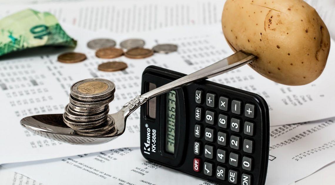Inflacja w Wielkiej Brytanii i Niemczech - wskaźnik CPI oraz wskaźnik PPI