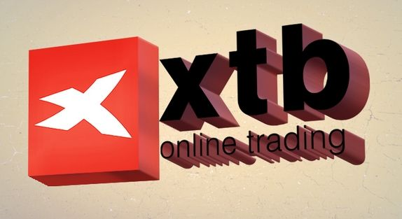 XTB poszerza ofertę o nowe indeksy, w tym m.in. indeksy z ekspozycją na sektor legalnej marihuany oraz branżę gamingową